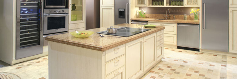 engineered stone vs granite countertops cost blue bell king main line tile marble distributing company how much do